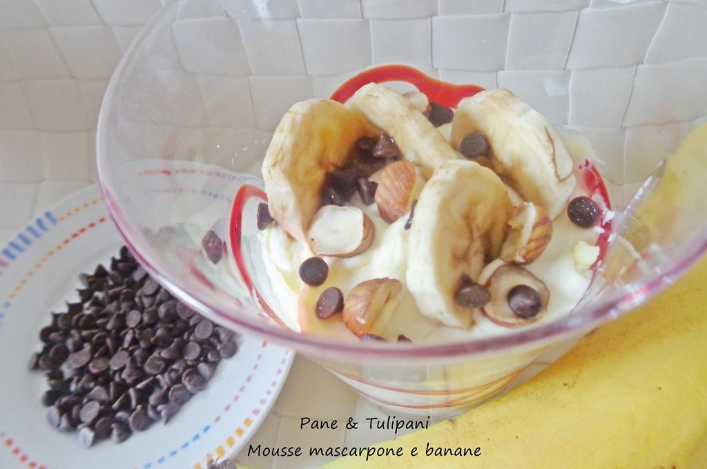 092.5-mousse mascarpone e banane.3