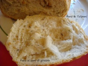 pane-ai-semi-di-girasole