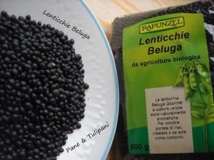 501-lenticchie Beluga