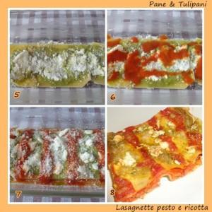 505-lasagnette pesto e ricotta.3