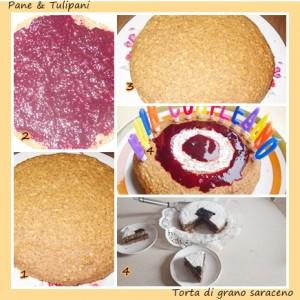 516-torta di grano saraceno.2