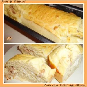 525-plum cake salato con albumi.4
