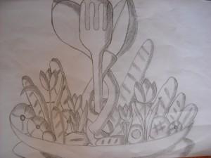 logo neretto