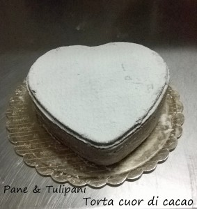 torta cuor di cacao.55