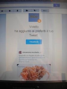 voiello-spaghetticonfegatini
