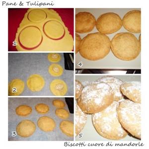 biscotti cuore di mandorle.2