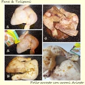 pollo arosto con aromi ariosto.2