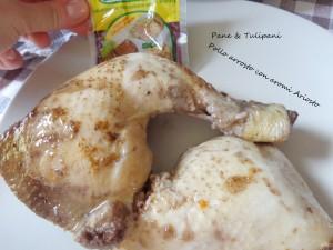 pollo arosto con aromi ariosto.3