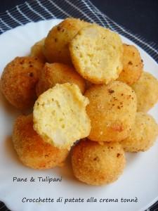 crocchette di patate alla crema tonnè.3