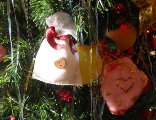 Natale 2015: il mio menù