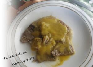 Carne speziata.1