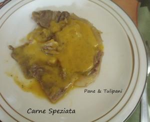 Carne speziata.2