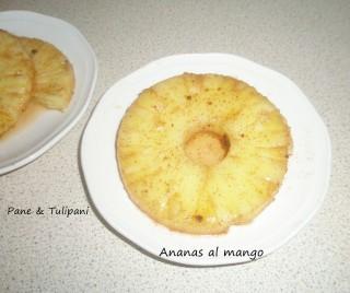 Ananas al mango.2