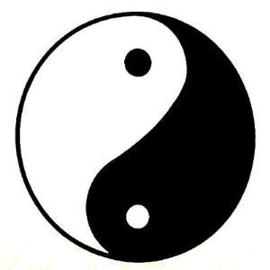 yin_e_yang