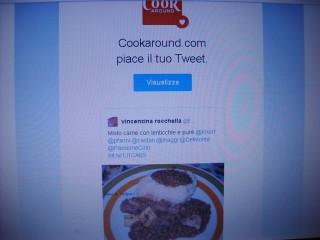 cook.lenticchie
