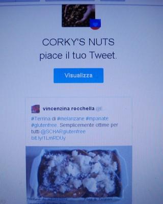 corky's-terrina