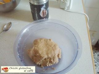 Chicchi glutenfree al caffè.7