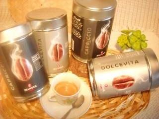 Caffè Manuel