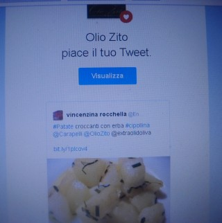 zito.patate
