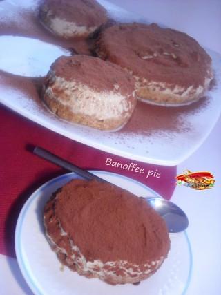 Banofee pie.12