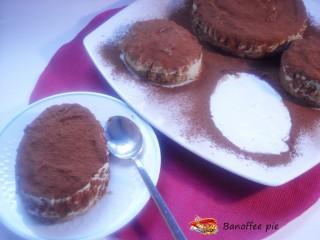 Banofee pie.2