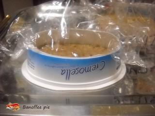 Banofee pie.7