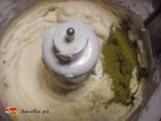 Banofee pie.8