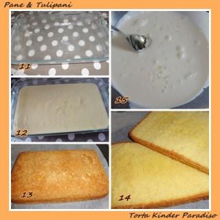 torta kinder paradiso.5