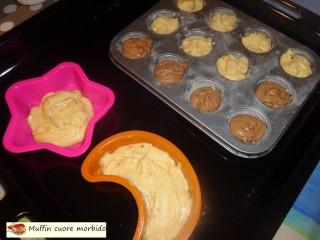 Muffin cuore morbido.7