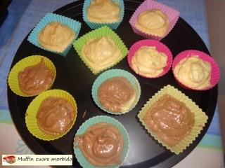 Muffin cuore morbido.8