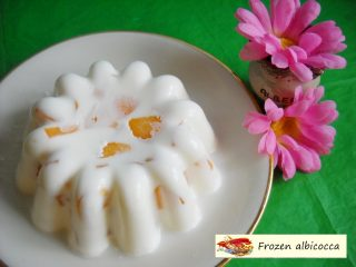 Frozen albicocca.6
