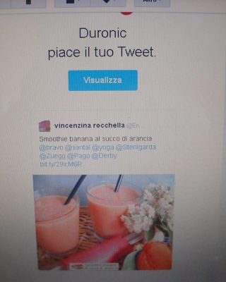 smoothie-duronic