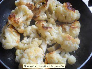 bon-roll-e-cavolfiori-in-padella2