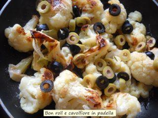 bon-roll-e-cavolfiori-in-padella3