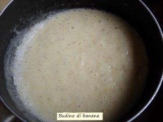 budino-di-banane-3