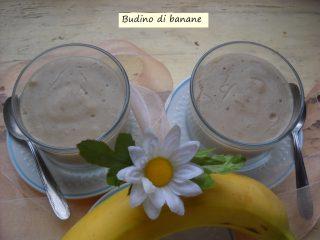 budino-di-banane-6