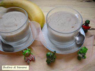 budino-di-banane-8