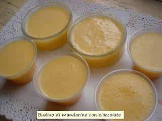 budino-di-mandarino-con-cioccolato-4