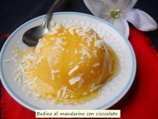 budino-di-mandarino-con-cioccolato-5