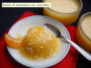 budino-di-mandarino-con-cioccolato-6