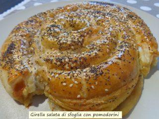 girella-salata-di-sfoglia-con-pomodorini-2