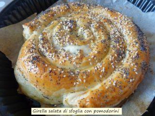 girella-salata-di-sfoglia-con-pomodorini-8