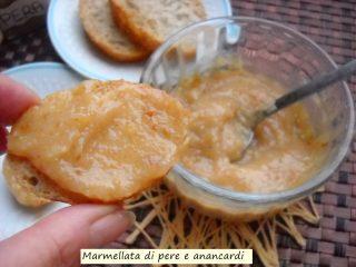 marmellata-di-pere-e-anacardi-2