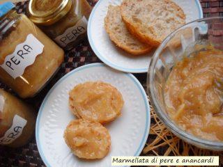 marmellata-di-pere-e-anacardi-4