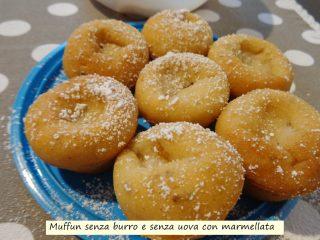 muffin-senza-burro-e-senza-uova-con-marmellata-2