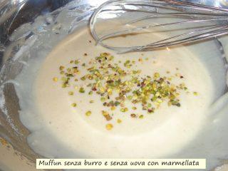 muffin-senza-burro-e-senza-uova-con-marmellata-5