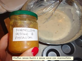 muffin-senza-burro-e-senza-uova-con-marmellata-6