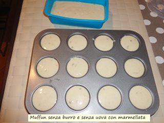 muffin-senza-burro-e-senza-uova-con-marmellata-9