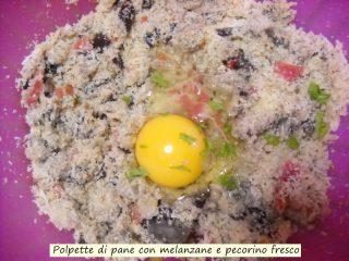 polpette-di-pane-con-melanzane-e-pecorino-fresco-2