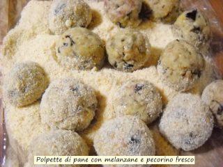 polpette-di-pane-con-melanzane-e-pecorino-fresco-3